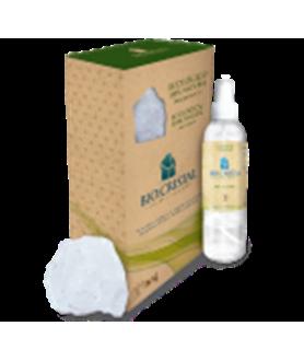 Desodorante BIO.CRISTAL
