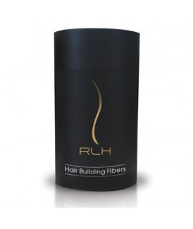 REAL LOOKING HAIR (FIBRAS DE CABELLO)