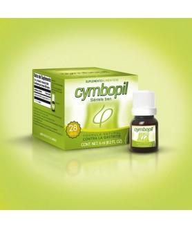 Cymbopil