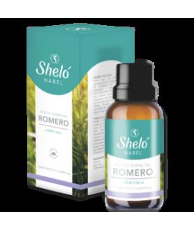 Aceite Esencial Romero 15 ml