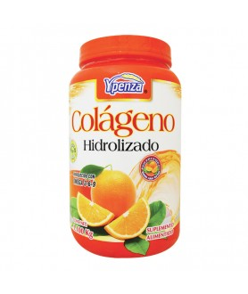 Colageno Hidrolizado polvo