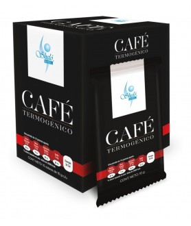CAFE TERMOGENICO SHELO