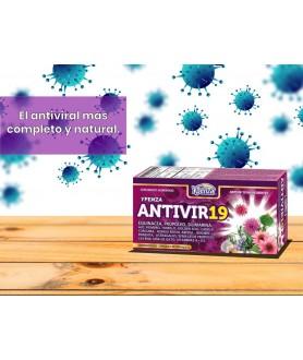 ANTIVIR 19