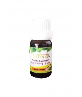 Aceite esencial May Chang Litsea